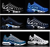 air force low - 2016 New max Tn Classical Men Women White Sneakers Shoes Famous Trainers Force Ones Low Air Running Shoes Lowest Price