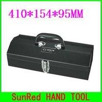 Wholesale BESTIR black hand away tool box size cm high qualitybox tool workbox tool chest NO NEW FASHION