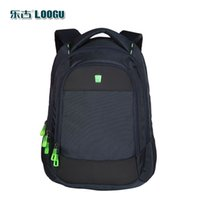 Motorcycle backpacks for men UK | Free UK Delivery on Motorcycle ...