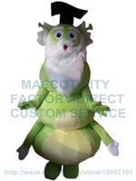 adult caterpillar costume - Caterpillar mascot costume insect custom adult size cartoon character cosply carnival costume