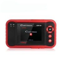 best engine oils - Latest Launch Creader CRP129 Diagnostic Tools Best OBD Launch Creader VIII Code Reader Scanner Tools for Most Cars