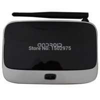 Wholesale Quad Core Smart TV Box WiFi P GB GB Fully Loaded XBMC HDMI Android D box roof