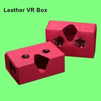 aspheric lens design - 2016 Super D Glasses Virtual Reality VR Using Aspheric Lenses Optical Design Oculus Rrift for quot quot Smart D Glasses VR Headset
