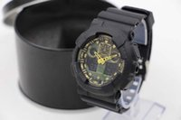 Wholesale Sport g100 watch classic sports wristwatch watch