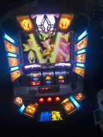 Wholesale hot sale high quality Fashion Style slot machine gambling casino game popular