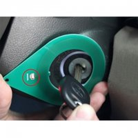 benz lock quality - Top Quality Auto Lock Inspection Loop Locksmiths Tool Used to Check Lock Loop with Excellent Work