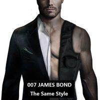beads agent - Funny Gadgets Anti Theft Hidden Underarm Shoulder Bag Holster Black Nylon Agent Bond Bag Redalex Inspector Shoulder Bag