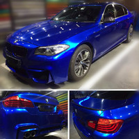 aurora window - Car Body Color Changing Glossy Metal Flash Pearl Glitter Aurora Vinyl Film Sticker with Air Channels m Roll Fedex