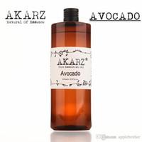 avocado essential oil - AKZRZ Famous Brand Pure Avocado Oil Natural Aromatherapy High Capacity Skin Body Care Massage Spa Avocado Essential Oil Y003