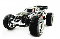 Wholesale Mini WLtoys G CH High Speed Radio Racing RC Car Vehicles Toys