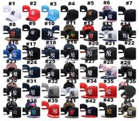 Wholesale 2016 Football Snapbacks Cheap Sports Snapbacks Team Hats Pom Beanies Knitted Beanie Hats Brand Skull Caps Hats Fashion Beanie Caps