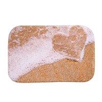 bath deals - Super Deal non slip bath mat Valentine s Day Mat Outdoor Indoor Antiskid Decor Doormat XT