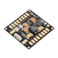 battery voltage sensor - APM in Voltage Current Sensor BEC ESC Connection Power Distribution Board board bracket sensor maf