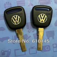 purse hardware - Door Hardware Locks Locks C927 brass mark VW Passat car key key closet key jokes key finder purse hook