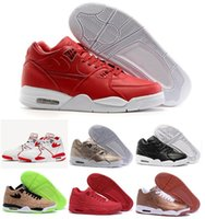 air flights sneakers - Original Children New Fashion Retro Aires Flight Basketball Shoes Men Cheap High Quality Sports Shoes Breathable Sneakers