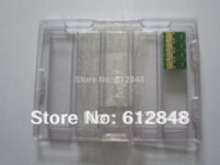 auto brother - T6761XL Auto Rest Chip For Epson WorkForce Pro WP WP WP WP WP WP WP WP WP printer