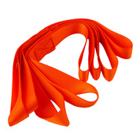 Wholesale Pack orange Hot Sale New Motorcycle Bike Bicycle Cycling Multifunction Fixed Strap Rubber Elastic Rope Band