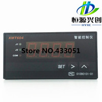 Wholesale XMT604 Intelligent Temperature Controller Pressure controller Level Controller
