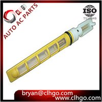 Wholesale A C Air Conditioning Yellow Orifice Tube