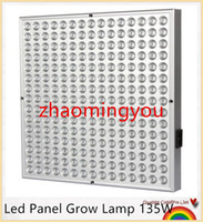 Wholesale YON W Led grow light AC85 V Full Spectrum Hydropinics Systems grow lamp for Plant aquarium led lighting AC85 V