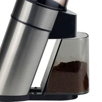 appliances coffee - Mini MYE31 portable electric houshold coffee grinder coffee bean mill high quality coffee electric appliance