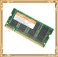 Lifetime Warranty ≤ 512MB 333MHz Hynix Notebook memory DDR 512MB 333MHz PC-2700 laptop RAM 512M so-dimm 333 Lifetime warranty