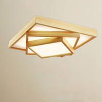 Japanese Ceiling Lights UK Free Delivery On 10sq M Under CCC 17 Inch