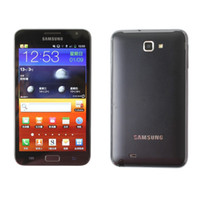 Wholesale Original Samsung n7000 Dual Core inch x1080 Camera MP RAM GB ROM GB Android Smartphone