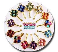 animations shugo chara - Creative animation around Shugo Chara vine key diamond necklace pocket watch pocket watch quartz watches