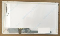 Wholesale Samsung ATIV BOOK Laptop screen LCD screen panel