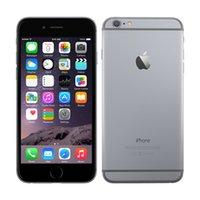Wholesale Refurbished Original Apple iPhone Unlocked Mobilephone inch iOS A8 Dual core GB RAM GB ROM MP P G LTE Smartphone