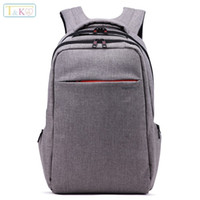 Backpacks beautiful china patterns - Beautiful HuiLin Fashion Business Backpack for Men Travel Notebook Backpack Laptop Bag New Pattern China Brand Leisure bag