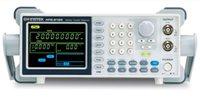 arbitrary generator - GW INSTEK Signal generator AFG Series uHz to MHz uHz MSa s bit k Points Arbitrary True Dual Channel Output