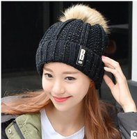 Wholesale 2016 New Beanies Caps Pom Sports Hats Mix Match Order Teams All Caps in stock Knit Hat Top Quality Hat More Styles