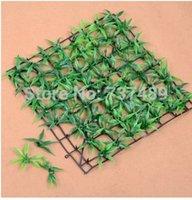 artificial turf carpet - carpet fair cm cm High fidelity simulation of plastic artificial plant turf grass carpet handmade grass outdoor garden decoration