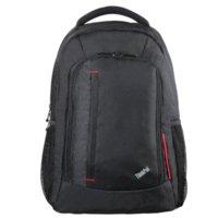 Original Lenovo ThinkPad 14 pouces sac à dos sac à dos nylon imperméable ordinateur sac approprié pour ordinateur portable Livraison gratuite