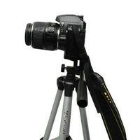 Wholesale Universal Aluminium Camera Stand Holder Monopod Tripod For Camera And Phones On Sale camera tripod brands