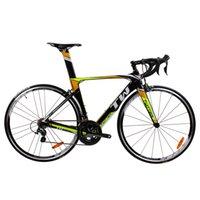 Wholesale TWITTER C carbon road bike carbon racing bike Speed V brake cm carbon bike