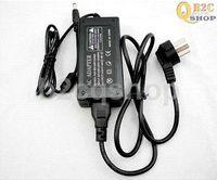 Cheap power Adapter + M.NT68676.2A(HDMI+DVI+VGA+Audio) LCD LED Screen Controller Board Diy Monitor Kit LCD Modules Cheap LCD Modules