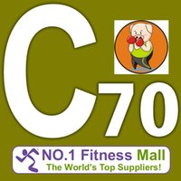 aerobic free - Hot Sale Q4 Course BC Aerobic Boxing BC70 Boxed Note