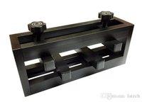 Мобильный телефон для iPhone LAT-867 Задняя панель панели Нажмите Repair Tool Kit 6 plus / 6 / 5s / 5