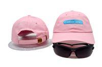 Wholesale High Quality I miss you Cap Unisex Military Hat Baseball Cap Men Snapback Caps Basketball Adjustable Sports Snapbacks For Adult