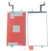 backlight replacement - 100 S Original backlight for iPhone S Plus backlight film refurbishment replacement DHL