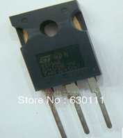 Wholesale TIP142T TO TIP142 COMPLEMENTARY SILICON POWER DARLINGTON TRANSISTORS