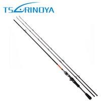 baitcasting tips - Tsurinoya m m M amp ML Tips Casting Fishing Rod Pesca Carbon Fishing Rods Baitcasting Rod Section Lure Rod