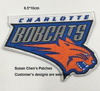 basket ball clothes - Basket Ball Iron on patch embroidery patches logo embroidery patches embroidery patches for clothing custom embroidery patches