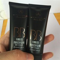 Wholesale Newest ABH Anastasia BB Cream Fashion Makeup Flawless Perfectly Clerr BB Cream foundation liquid High Quality