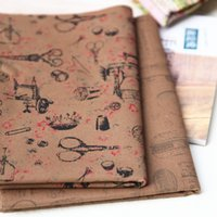 aramid fabrics - 2016 New Arrival Rushed Breathable Woven Brocade Fabric Dyed Tricot Dobby Aramid Fabric Patchwork Fabric Patchwork Diy