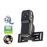 Wholesale 1pcs Mini DV DVR Camcorder Video Camera Webcam Recorder High Quality Newest