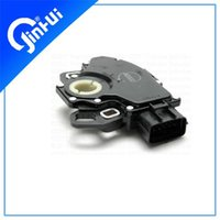 Wholesale 12 months quality guarantee NEUTRAL SAFETY SENSOR for Ford OE No L2Z F293 AA